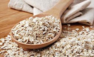 Овес для лікування підшлункової залози - корисні рецепти