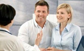 Чи передається гепатит с при інтимній близькості?