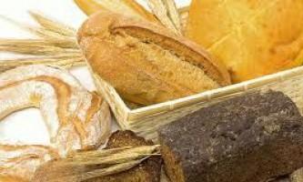 Харчові волокна в харчуванні