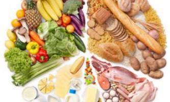 Харчування після раку. Правила і поради від дієтолога