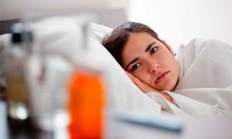Чому алкоголь знижує імунітет?