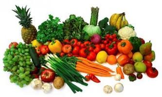 Чому варто спробувати вегетаріанство