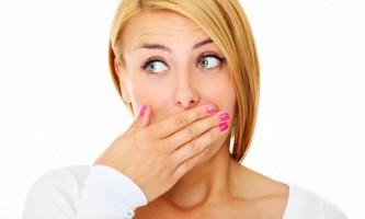 Чому виникає запах алкоголю без вживання алкоголю?
