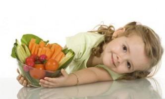Корисні звички для здоров`я