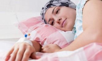 Наслідки хіміотерапії при раку яєчників