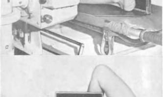 Пошкодження кінцівок - невідкладна рентгенодіагностика