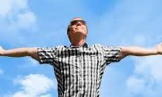 Практичні поради, як жити духовнішим в цьому світі