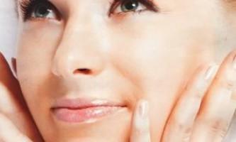 Правильний догляд за шкірою обличчя - яким він повинен бути