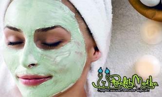 Запобігання появи ранніх зморшок і розширення пір на обличчі