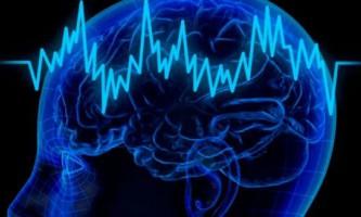 Причина появи порушень венозного відтоку головного мозку і їх терапія
