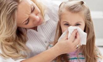 Причини і методи боротьби з неприємним запахом з носа