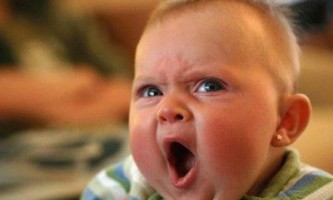 Застосування фототерапії при желтушном синдромі у немовлят