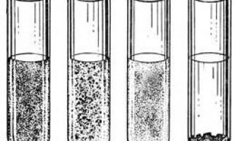 Набутий імунітет - мікробіологія з технікою мікробіологічних досліджень