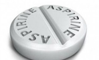 Алергія у дорослих: симптоми і лікування