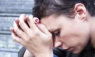 Процедура аборту при позаматкової вагітності