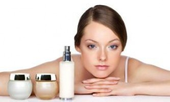 Професійна косметика для особи з гіалуроновою кислотою - крему, ін`єкції