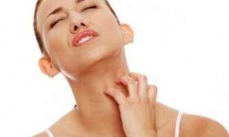 Дихальна гімнастика при астмі