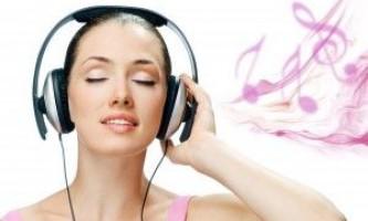 Прослуховування музики сприяє блокуванню епілептичного нападу