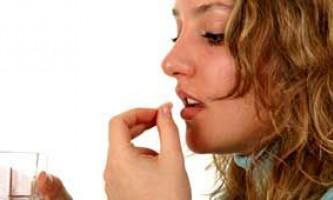 Протизаплідні таблетки наступного дня, екстрена контрацепція