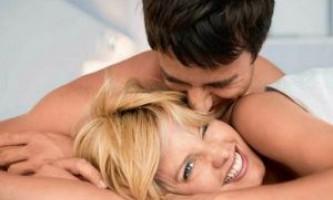 Психологія стосунків чоловіка і жінки - подібності та відмінності
