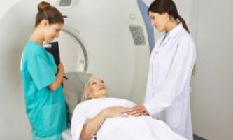 Рання діагностика раку