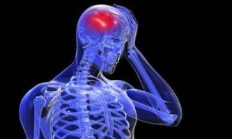 Розвінчуємо міфи про інсульт: чому вірити?