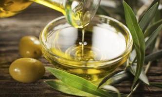 Рекомендована дієта при жовчнокам`яній хворобі