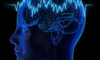 Рег головного мозку: що це таке, коли призначають дану процедуру