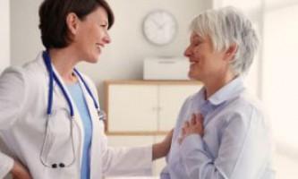 Випадки лікування від раку 4 стадії