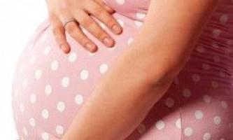 Фахівці виявили причину розвитку синдрому дауна у пізніх дітей