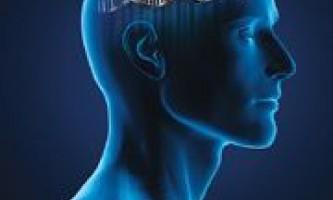 Вчені виявили ген, який може запобігти хворобі паркінсона