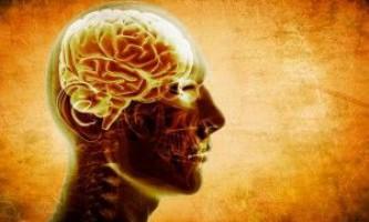 Вчені виявили потенційну причину розвитку хвороби альцгеймера