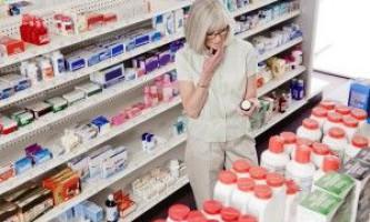В росії створили препарат для боротьби з хворобою альцгеймера