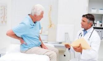 Можливі наслідки стенозу хребетної артерії і лікування звуження