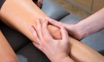 Всебічна діагностика артрозу колінного суглоба