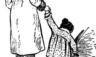 Вивихи - хірургія дитячого віку