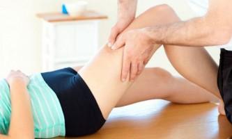 Навіщо і як часто можна робити масаж після інсульту