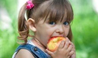 Здоровому диханню заважають пестициди