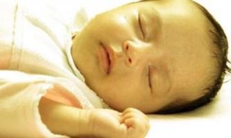 Жовтяниця у немовлят: коли зникають неприємні симптоми?
